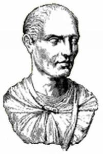 Lucius Licinius Lucullus (Bild: Janmad)